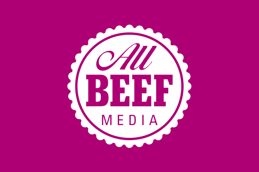 See the All Beef Media project